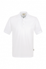 Polo-Shirt Hakro Performance 816